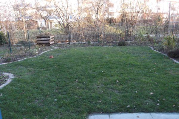 Garten hinten.jpg