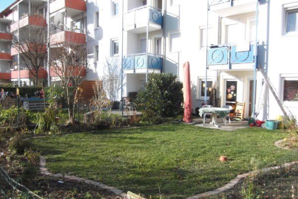 Haus und Garten.jpg